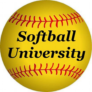 Softball University For PC / Windows 7/8/10 / Mac – Free Download