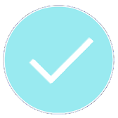 TO DO LIST APK Icon