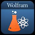 General Chemistry Course App APK for Bluestacks