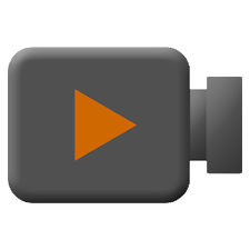Mobile viewer DVR