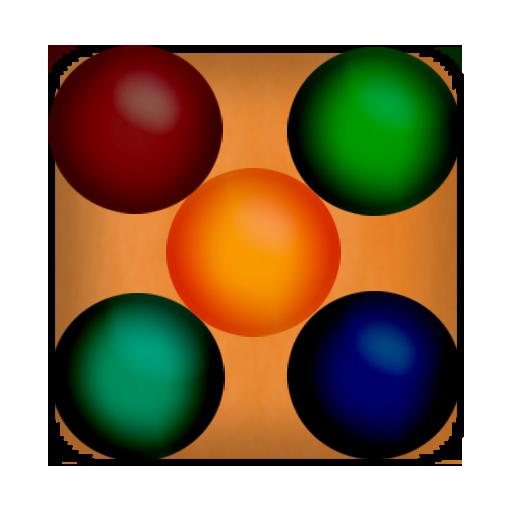 Mancala Sage - Pro Edition LOGO-APP點子