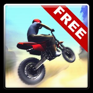 Dirt Bike Pro Free For PC / Windows 7/8/10 / Mac – Free Download