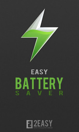 easy-battery-saver for android screenshot
