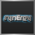 AM Skin: synErgy icon