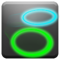 Centrifuge Lite icon