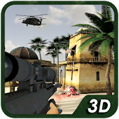 Game Real Brave Soldier APK for Kindle