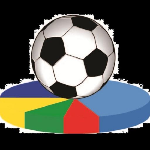 Schottland Fußball Geschichte 運動 LOGO-玩APPs