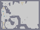 Thumbnail of the map 'Time Runneth'