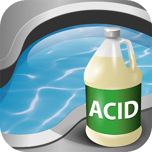 Pool Acid Dose Calculator For PC / Windows 7/8/10 / Mac – Free Download