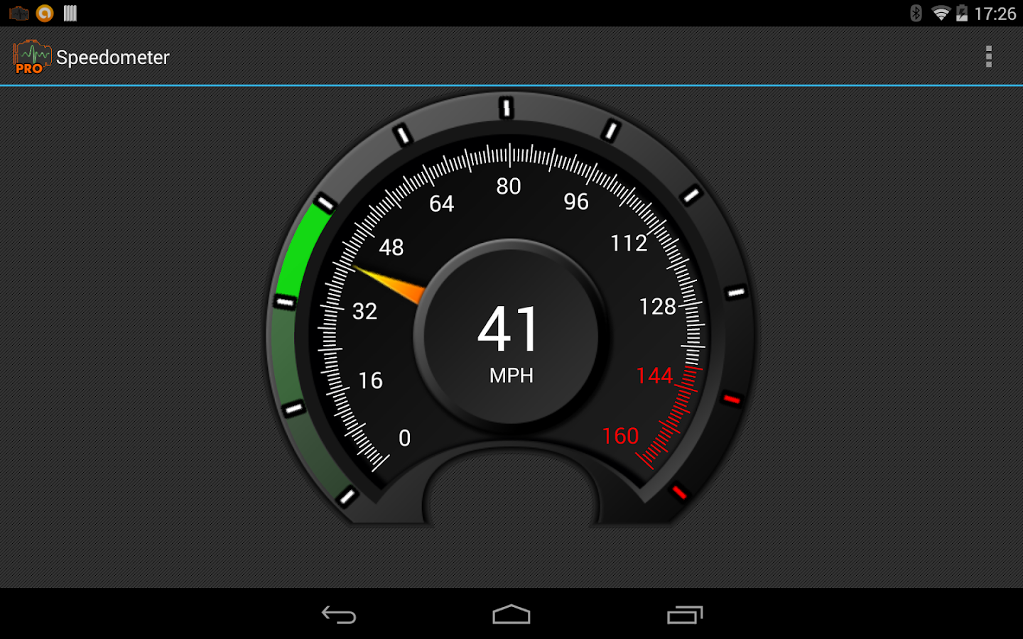 OBD Car Doctor Pro Screenshot 13