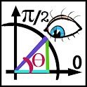 Easy Trigonometry icon