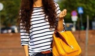 Lưu ý khi chọn mua túi xách công sở nữ đẹp