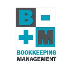 BookkeepingM