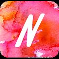 App Nykaa - Beauty Shopping App apk for kindle fire