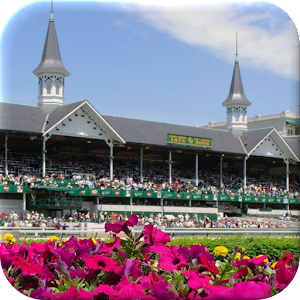 Derby Ringtone For PC / Windows 7/8/10 / Mac – Free Download