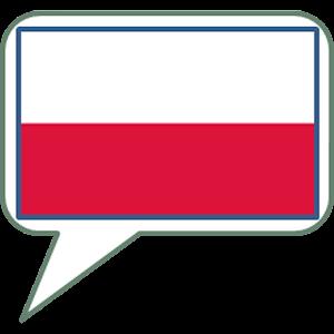 Cover art SVOX Polish/Polska Eva Voice