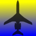 FAA Helicopter  PTS icon