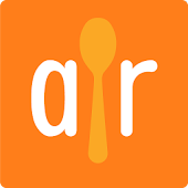 Allrecipes Dinner Spinner APK for Ubuntu