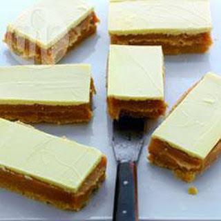 Caramel Cake Condensed Milk Recipes