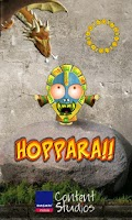 Screenshot of Hoppara
