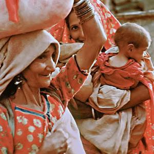 Indian Ladies final.jpg