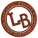 Legacy Brooks Apartments APK Image