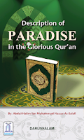 Screenshot of Description of Paradise