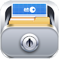 AppLock APK for Lenovo