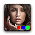 Brilliance: 500px Image Viewer