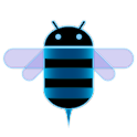 Honeycomb LPP Icon Pack icon
