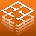 App CurrentSet for Android APK for Kindle