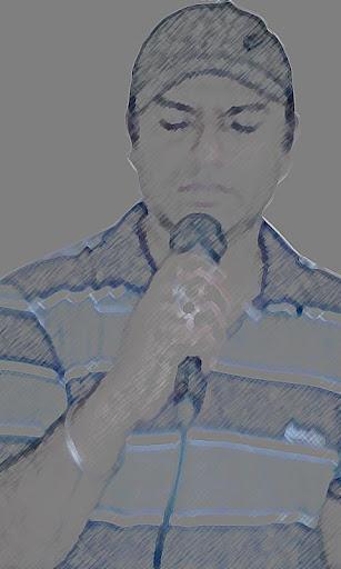 True Voice Of Kishore Kumar