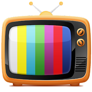 torrent tv apk download