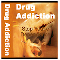 App Drug Addiction APK for Windows Phone