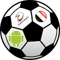 Free Sports News APK for Windows 8