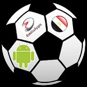App Sports News APK for Windows Phone