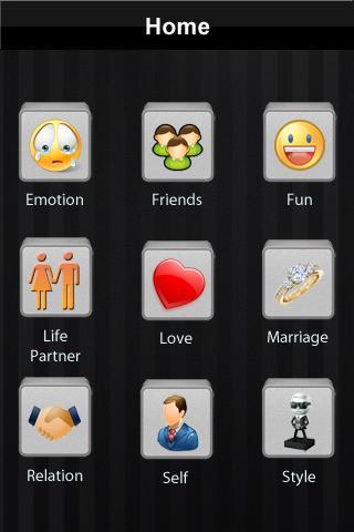 【免費娛樂App】Fun N Flick-APP點子