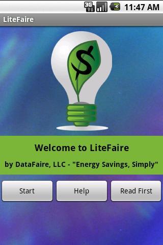 LiteFaire - Plus