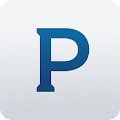 Download Pandora® Radio for TV APK on PC