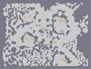 Thumbnail of the map 'Ordinary disorder'