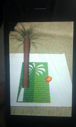 玩娛樂App|Fruits of TCF免費|APP試玩