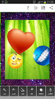 Screenshot of Designs 1: Photo Editor