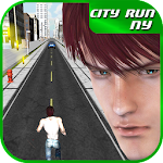 City Run New York APK Image