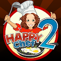Happy Chef 2 APK for Kindle Fire