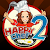 Happy Chef 2 file APK for Gaming PC/PS3/PS4 Smart TV