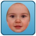Children Preview icon