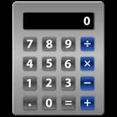 Free Download Shake Calc - Calculator APK for Samsung