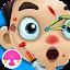 Skin Doctor: Kids Games