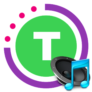 Tabata timer with music For PC (Windows & MAC)