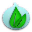 Breathe icon